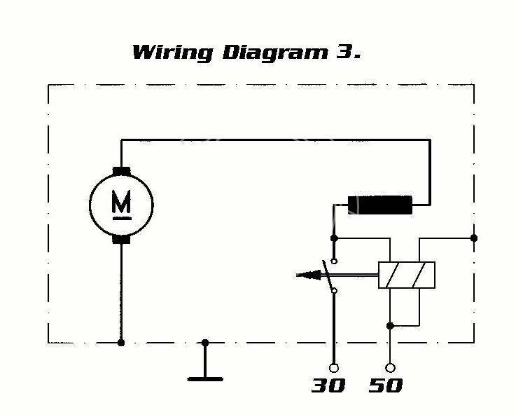 Starter DELCO-REMY 19024201 on magneti marelli alternator wiring, mando alternator wiring, sev marchal alternator wiring, chevy 3 wire alternator wiring, leece neville alternator wiring, delco remy alternator wiring, valeo alternator wiring, sbc alternator wiring, nippon denso alternator wiring,