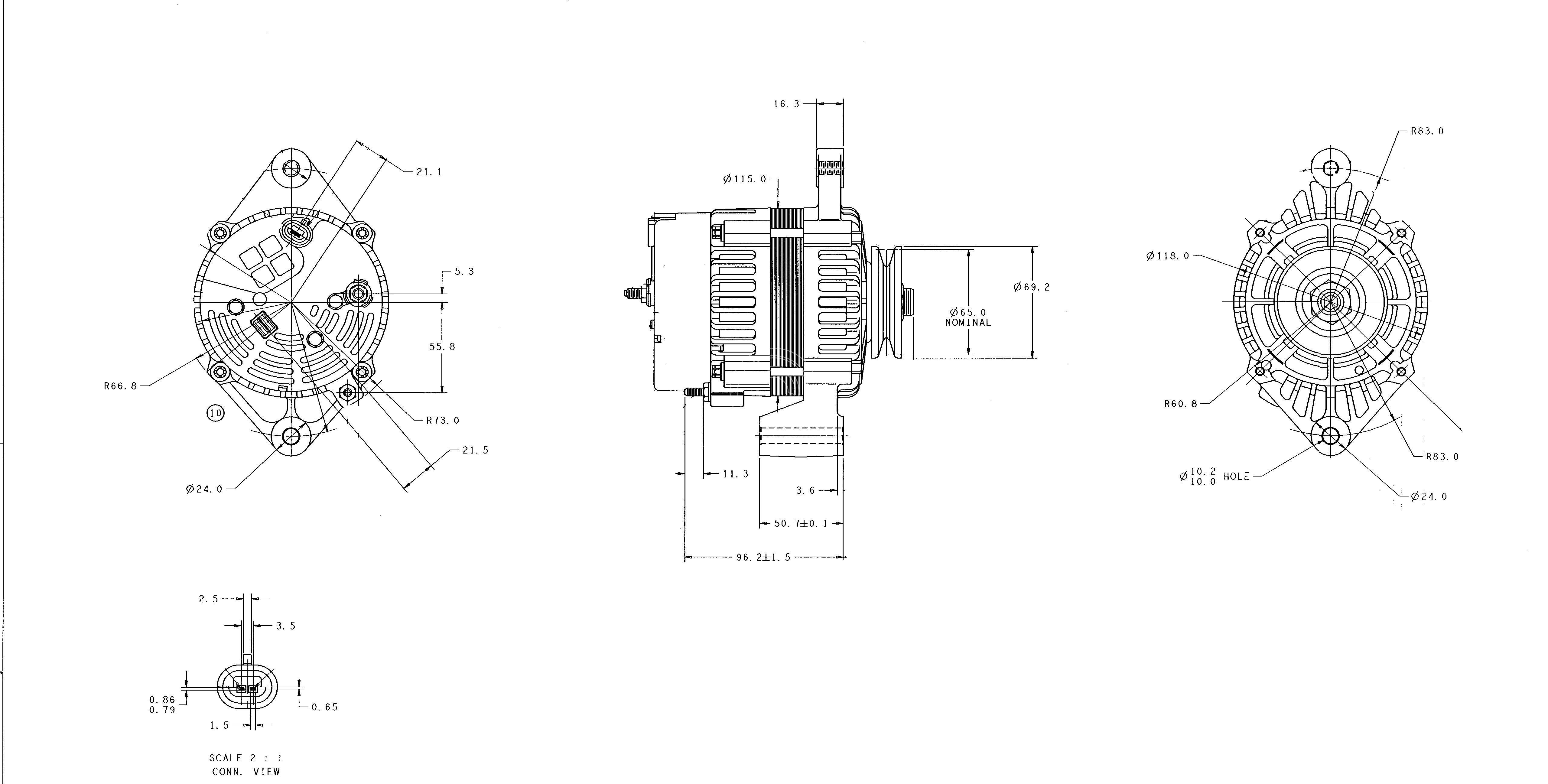 energy-parts-14491539694026 jpg