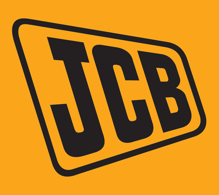 Find a JCB alternator or starter