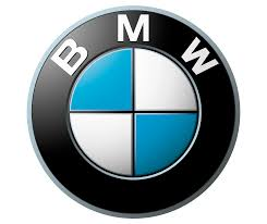 Find a BMW alternator or starter