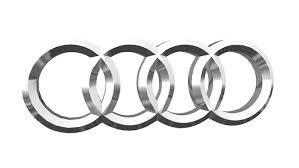 Find an Audi alternator or starter