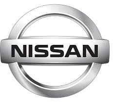 Find a Nissan alternator or starter