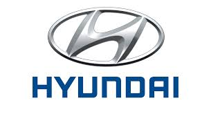 Find a Hyundai alternator or starter