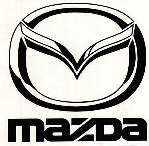 Find a Mazda alternator or starter