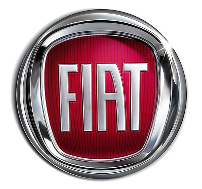 Find a Fiat alternator or starter