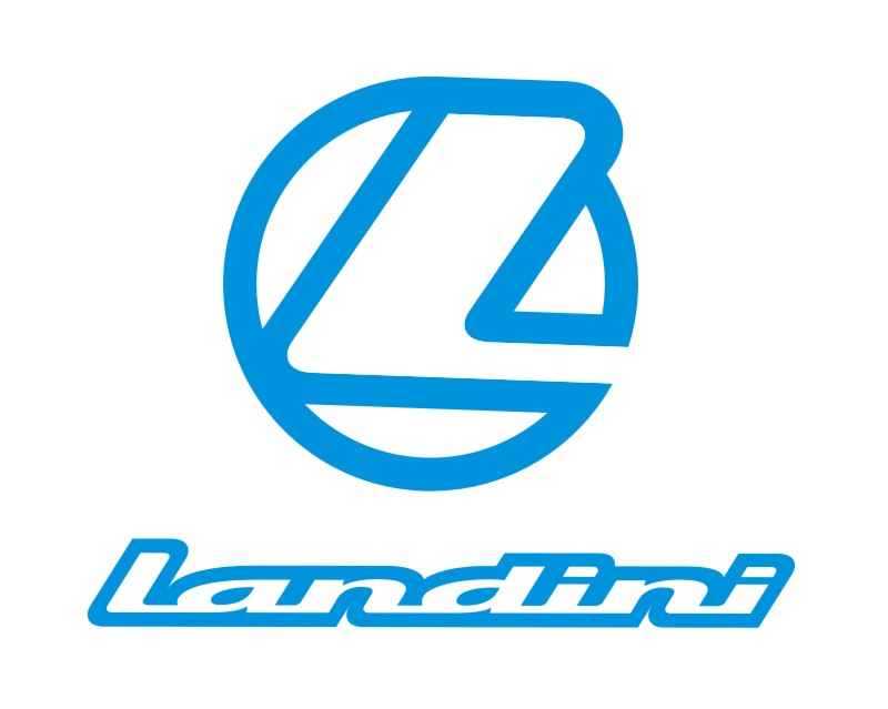 Find a Landini alternator or starter