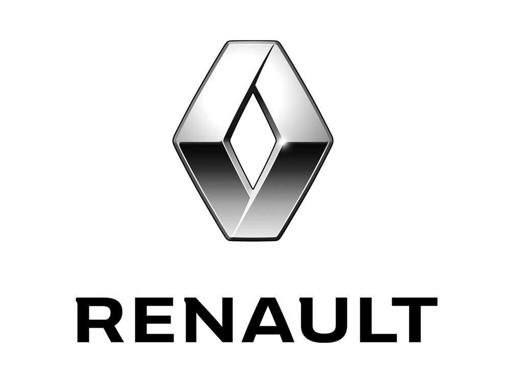 Find a Renault alternator or starter