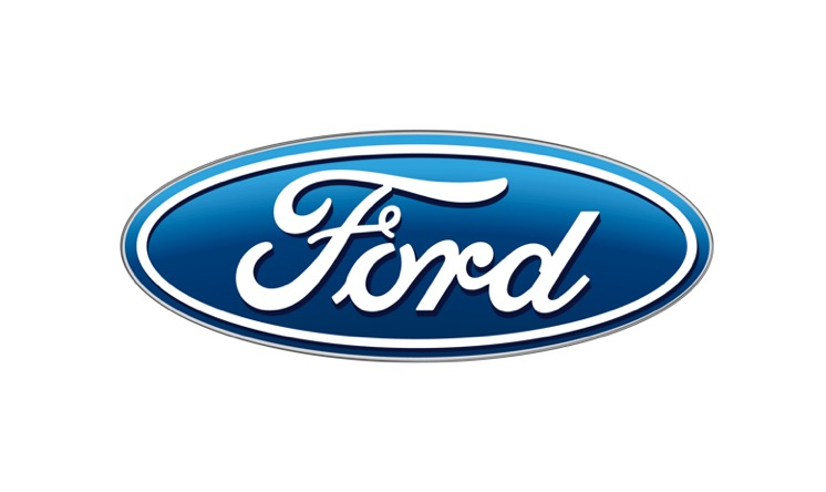 Find a Ford alternator or starter