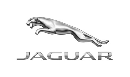 Find a Jaguar alternator or starter