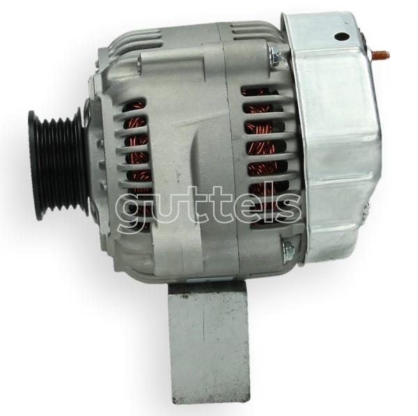Discount starter and alternator coupon