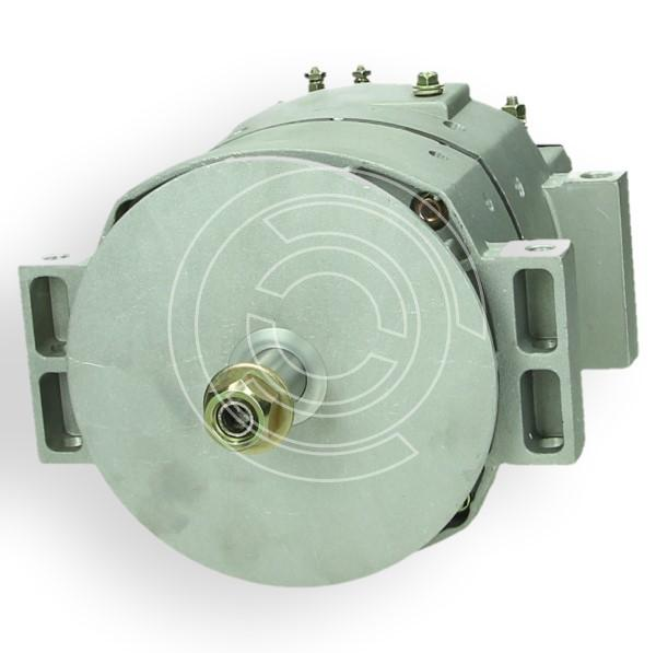 Alternator DELCO-REMY RAA11320