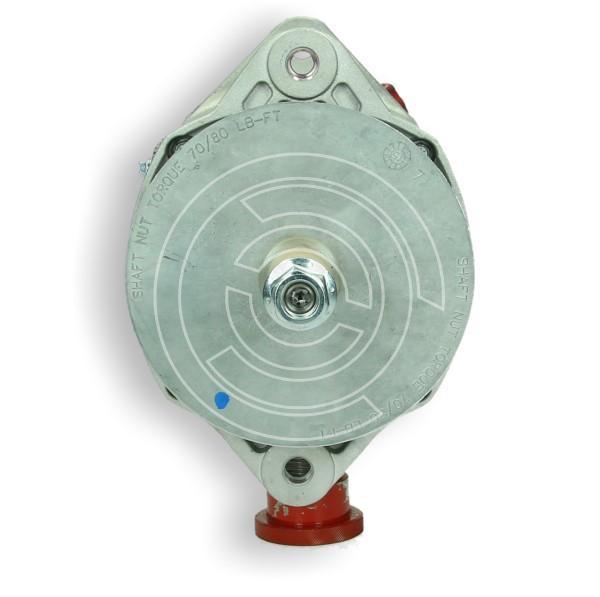 Alternator DELCO-REMY 8600110