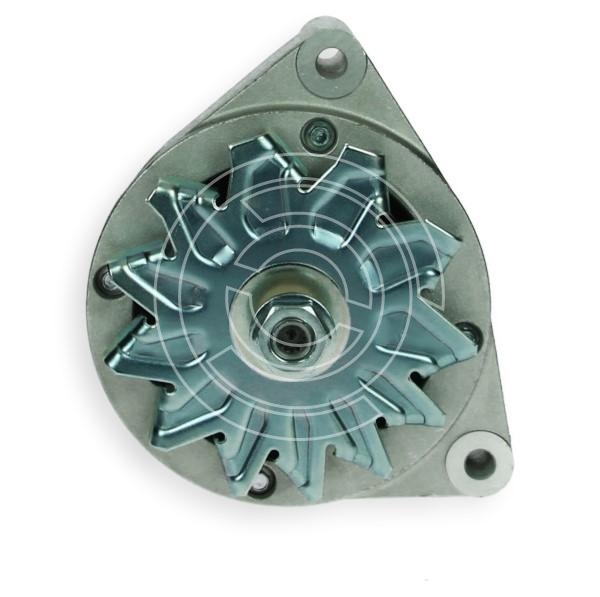 14 V 33 A Générateur//Alternateur Pour Deutz f4l912 /& f5l912-alternator