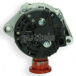 Alternateur GUTTELS 60026