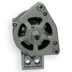 Bosch 0120469579 New Alternator