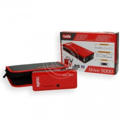 Booster TELWIN 9000