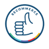 Make his e-shopping in security with BeCommerce!
