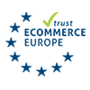 Trust COMMERCE EUROPE